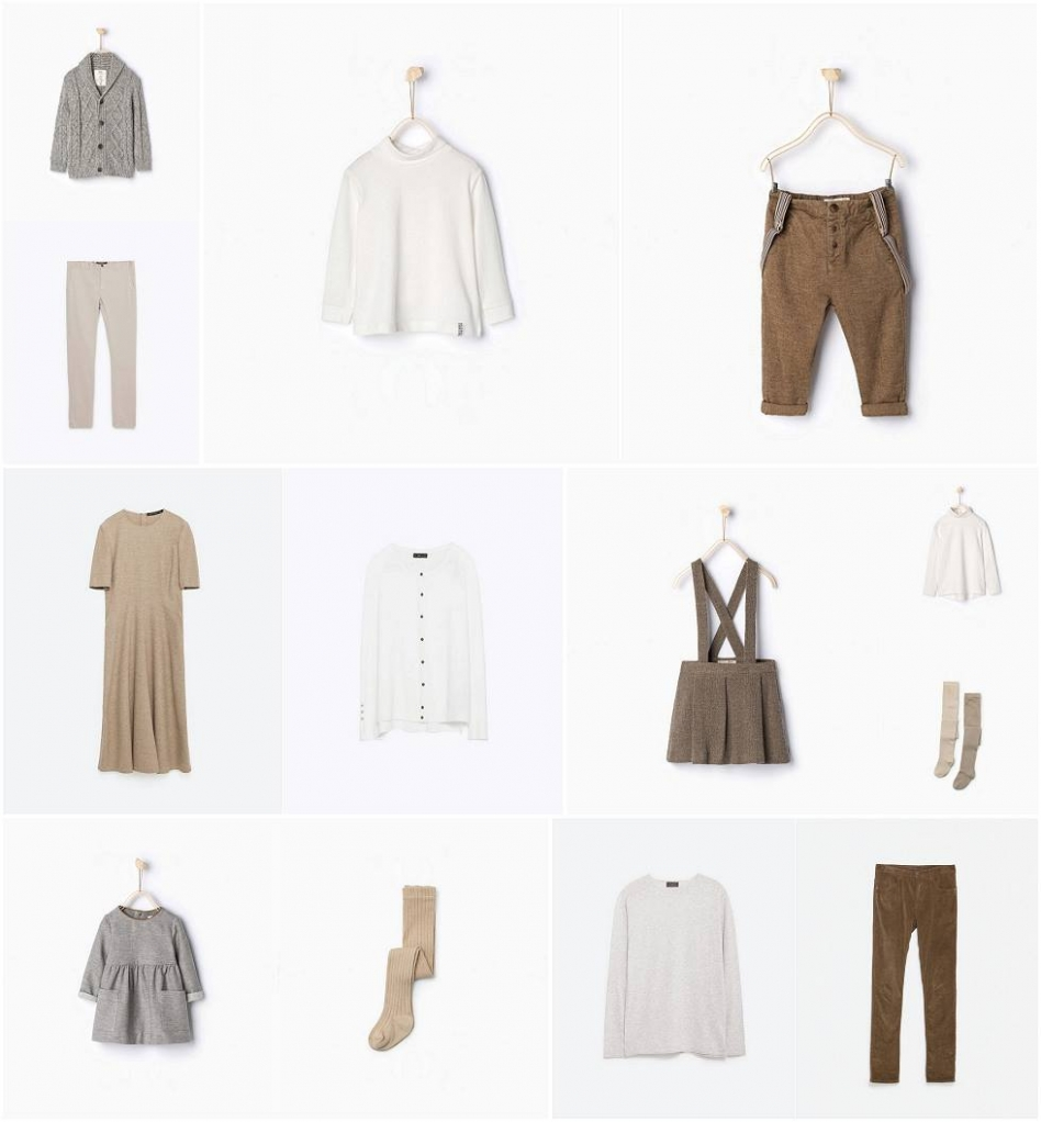 clothing ideas for photo shoot