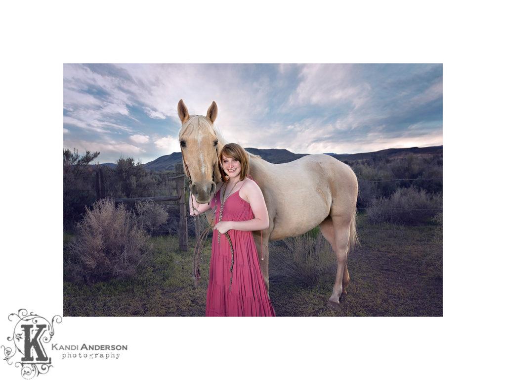 Pin on Elko / Carlin, Nevada Photography