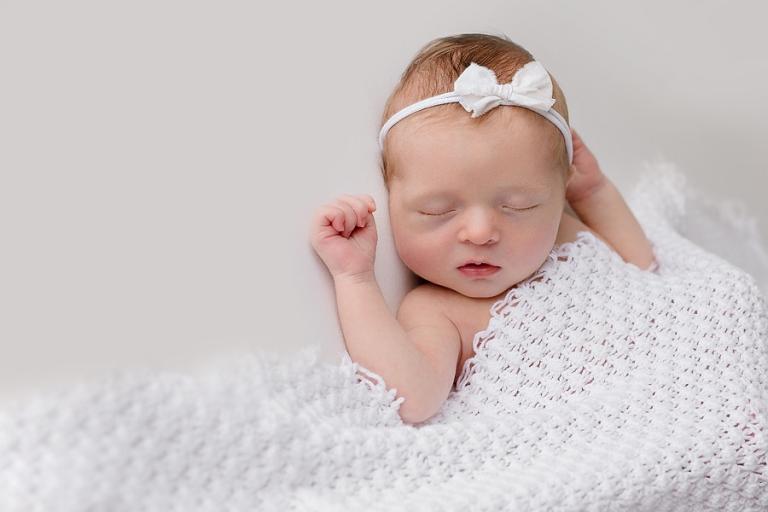 professional newborn photographer elko county nevada premier photog